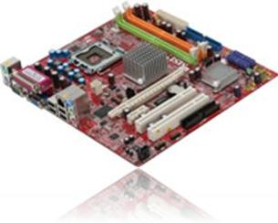 Intel iaa raid xp driver for ich7r